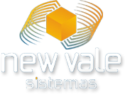 logo (6)