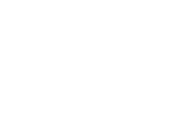 logo_new-1-removebg-preview (1)