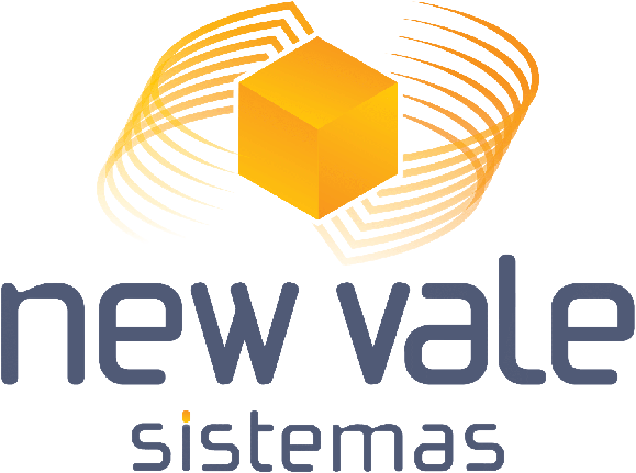 logo_new-1-removebg-preview