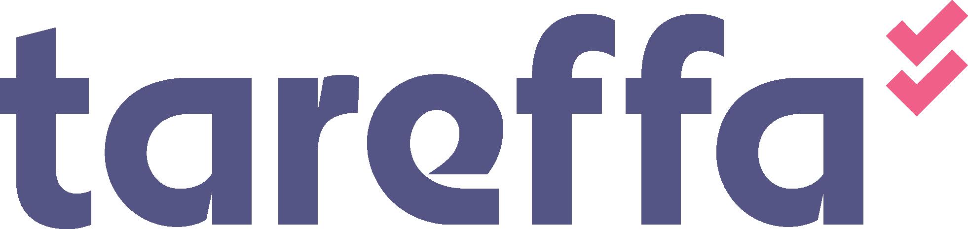 tareffa_oficial